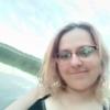 Светлана, 27, г.Моздок