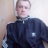 Юрий, 48, г.Вологда