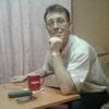 Aleks, 49, г.Ладушкин