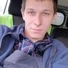Влад Герасимов, 24, г.Североморск