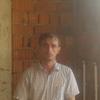 расул, 30, г.Махачкала