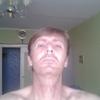 Misha, 44, г.Волгоград