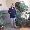Annetka, 26, г.Вичуга