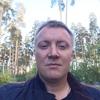 Александп, 29, г.Сарапул