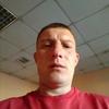 Евгений, 36, г.Новокузнецк