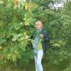 Галина, 53, г.Салехард