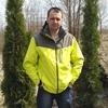 дмитрий, 42, г.Вышний Волочек