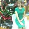 Татьяна, 46, г.Новый Оскол