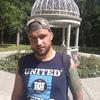 Илья, 31, г.Богородицк
