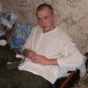 артем, 25, г.Астрахань