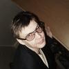 Илья, 43, г.Заветное