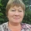 Любовь, 51, г.Борисоглебский