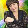 Лилия Татаринская, 44, г.Таловая