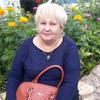 Ольга, 61, г.Миасс