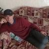 Бегмерзе, 48, г.Краснодар