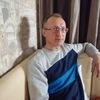 Дмитрий, 44, г.Сергиев Посад