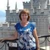 Наталья, 56, г.Самара
