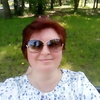 Елена, 77, г.Тула