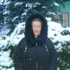 нина, 61, г.Пенза