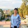Ирина, 47, г.Раменское