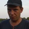 дима, 39, г.Износки