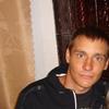 Котик, 32, г.Петрозаводск