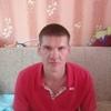 МАКСИМ, 33, г.Барнаул