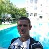 Артём, 22, г.Симферополь