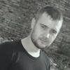 Александр, 39, г.Линево