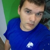 Лёха Филимонов, 25, г.Туапсе