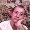юрий, 54, г.Турочак