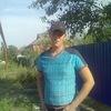 Леонид, 29, г.Ростов-на-Дону