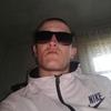 Алексей, 22, г.Благовещенск