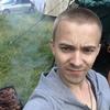 Анатолий, 25, г.Кызыл