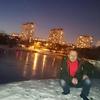 владимир, 40, г.Солнцево