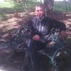 Рустем, 27, г.Симферополь