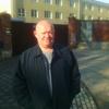 ЛЕВ, 51, г.Щекино