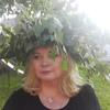 Елена, 53, г.Ковров