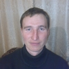 Николай, 34, г.Кизнер