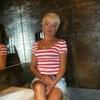 Блондинка, 51, г.Юрюзань