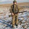 ¦Александр, 30, г.Астрахань