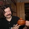 Павел, 39, г.Томск