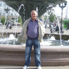 Сергей, 57, г.Калач