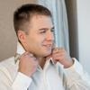 Dmitriy, 29, г.Иркутск