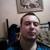 саня, 27, г.Пенза
