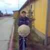 анатолий, 47, г.Усть-Кулом