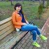 Наталья, 30, г.Орел