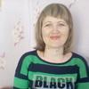 Ирина, 32, г.Таврическое
