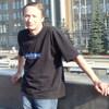 Геннадий, 42, г.Екатеринбург