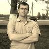 Григорий, 29, г.Балашиха